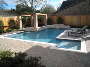 "How Much Does a Pool Cost?"", from your Houston Pool Builder 