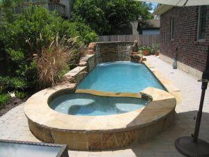 B Pools 1500 Trend Home Design